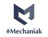 Mechaniak logo 01